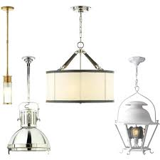 ralph lauren light fixtures style lighting fixtures ralph lauren stirrup light fixture ralph lauren