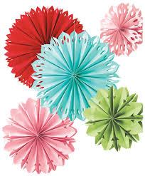 Martha Stewart Paper Flower Amazon Com Martha Stewart Crafts Modern Festive Paper Flowers Arts