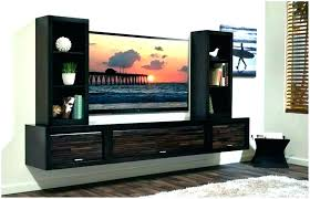 modern wall mount tv stands wall mount stand with shelves a modern wall mount stand kids