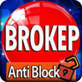 Kesamaan antara kedua versi pc dan mobile ini adalah dapat membuka alamat situs dewasa pada android dan pc. Brokep Browser Anti Blokir Proxy Browser 9 8 0 Apk Com Brokepsimontok Browserantiblokir Apk Download