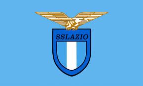 150x90cm 3x5ft Size Italy Ss Lazio Spa Decorations For Home Handing