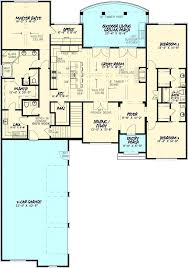 cool house floor plans. Unique House Cool Floor Plans Lovely House Or Com Best  Images On   For Cool House Floor Plans T
