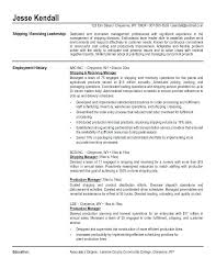 Shipping And Receiving Resume Fascinating Warehouse Clerk Resume Warehouse Clerk Resume Warehouse Inventory