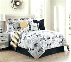comforter set full size of king themed queen paris twin home improvement cast