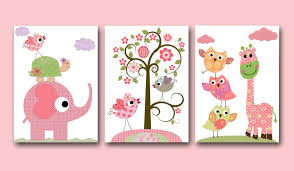 tree wall decor art youtube: wall decoration for kids room gallery and home design