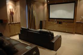 Small Picture Home Theater Room Design Ideas Home Design