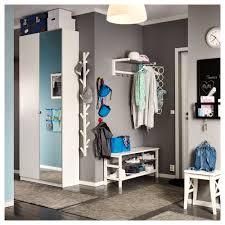 hallway furniture ikea. ikea pax wardrobe 10 year guarantee read about the terms in brochure hallway furniture ikea