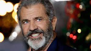 Mel Gibson Eyes Kamikaze War Thriller ...