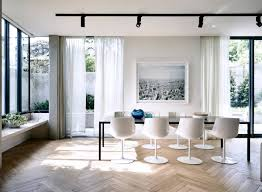 Living Room And Dining Room Designs Strikingly Dining Room Designs With Modern And Contemporary