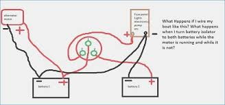 two battery boat wiring diagram wiring diagram split boat dual battery wiring kit wiring diagram val two battery boat wiring diagram