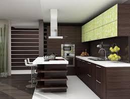 contemporary kitchens with dark cabinets. Contemporary Luxury Kitchen Design-ideas-dark Cabinets Kitchens With Dark R