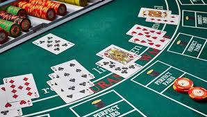 Berkenalan Lebih Jauh Tentang Casino Online