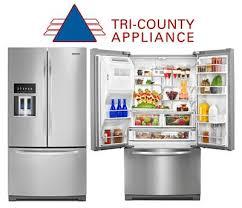 kitchenaid french door refrigerator. bid kitchenaid french door refrigerator r