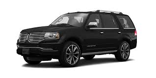 2018 lincoln build and price. exellent build throughout 2018 lincoln build and price n