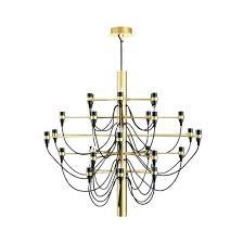 chandelier light bulbs day led bulb socket size home depot