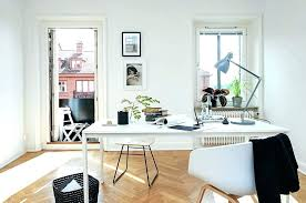 design office furniture. Scandinavian Designs Office Furniture Design Home Ideas Of In I