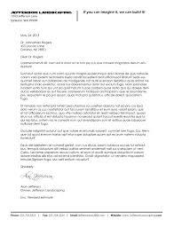 proper letter closings resume sample database cover letter