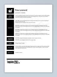 resume format senior accountant cipanewsletter cover letter resume samples accountant sample resume accountant