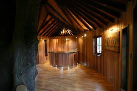inside of simple tree houses. Tree House Castle For Those Who Missed Out As Kids! Inside Of Simple Tree Houses I