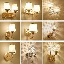 Hghomeart Einfache Moderne Geführt Licht Bett Luminarias