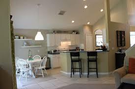 open kitchen living room designs. Open Floor Plan Kitchen Living Room \u2013 Awesome Design Ideas Tags 99 Designs T