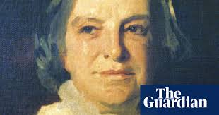 Live discussion: what can housing providers learn from Octavia Hill? |  Housing Network | The Guardian