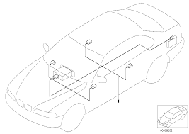 Bmw E39 Ac Wiring Diagrams