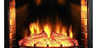 electric fireplace insert reviews best electric fireplace insert reviews in electric fireplace insert reviews uk