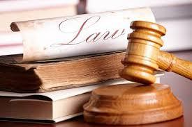Цены на Написание контрольных работ по праву в компании cherepowec  Написание контрольных работ по праву