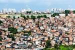 imagem de Salvador+Bahia n-14