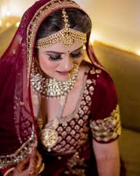 best bridal makeup artist in delhi top bridal makeup artist in delhi wedding makeup
