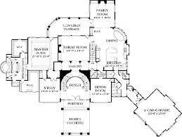 17 best house plans images on pinterest floor plans, home plans House Plans Spanish Colonial styles include country house plans, colonial, victorian, european, and ranch california spanish colonial house plans