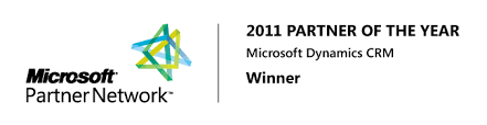 hitachi consulting logo. hitachi consulting wins microsoft dynamics crm worldwide partner of the year! logo f