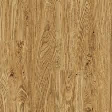 supreme elite freedom 7 wide boulder canyon oak waterproof loose lay vinyl pad not included 5 mm loose lay