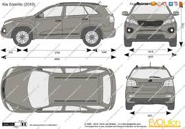 hyundai i10 wiring diagram images din car radios wiringcarcar wiring diagram in addition rear view camera on kia