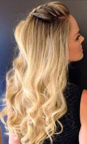 Pretty Woman Hair Style 62 best penteado images hairstyles hair style and 8460 by wearticles.com