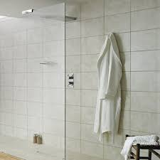 white glass bathroom tiles. What Are Ceramic Tiles? White Glass Bathroom Tiles E