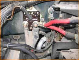 ford f250 solenoid wiring download wiring diagrams \u2022 Start Solenoid Wiring Diagram ford starter solenoid wiring diagram elegant 5 ford f250 starter rh mmanews us 1990 ford f250 starter solenoid wiring diagram 1985 ford f250 starter