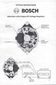 alternator wiring diagram internal regulator on re60 reg wiring 12v Bosch Regulator Wiring Diagram alternator wiring diagram internal regulator on re60 reg wiring jpg Basic 12 Volt Wiring Diagrams