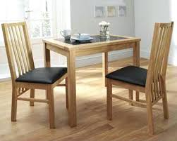 furniture for small spaces uk. dining furniture for small spaces uk fabulous room set table and chairs foscoin throughout