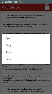Vie Des Citations Et Proverbes For Android Apk Download