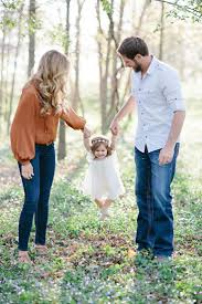 Family Picture Best 25 Family Portraits Ideas Only On Pinterest Family