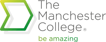With College Up Team The Manchester Club Football Titans American