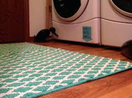 kitchen mats target. Target Kitchen Floor Mats Or Coffee Rugs Amazon . A