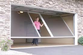 lowes garage door openersLowes Garage Door Repair  Home Design Ideas and Inspiration