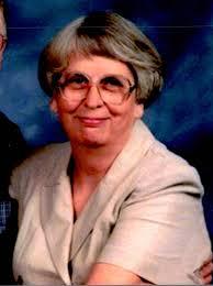 Share Obituary for Peggy Ratliff | Malden, WV