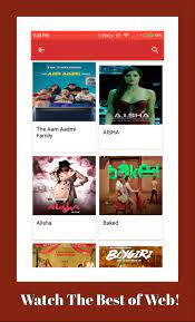 MBox for Android - APK Download