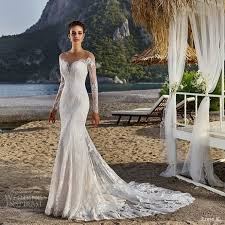 italian wedding dresses. italian wedding dress 1 italian lace wedding dresses italian Italian