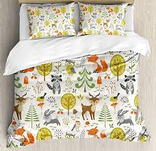 pin on quilts bedding