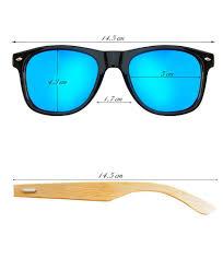 Sonnenbrille Mit Lasergravur Sprüche Lustiges Personalisierbar